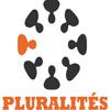 Pluralités